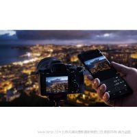 索尼IEM APP 下载7 2 新版本手机传图Imaging Edge Mobile 手机